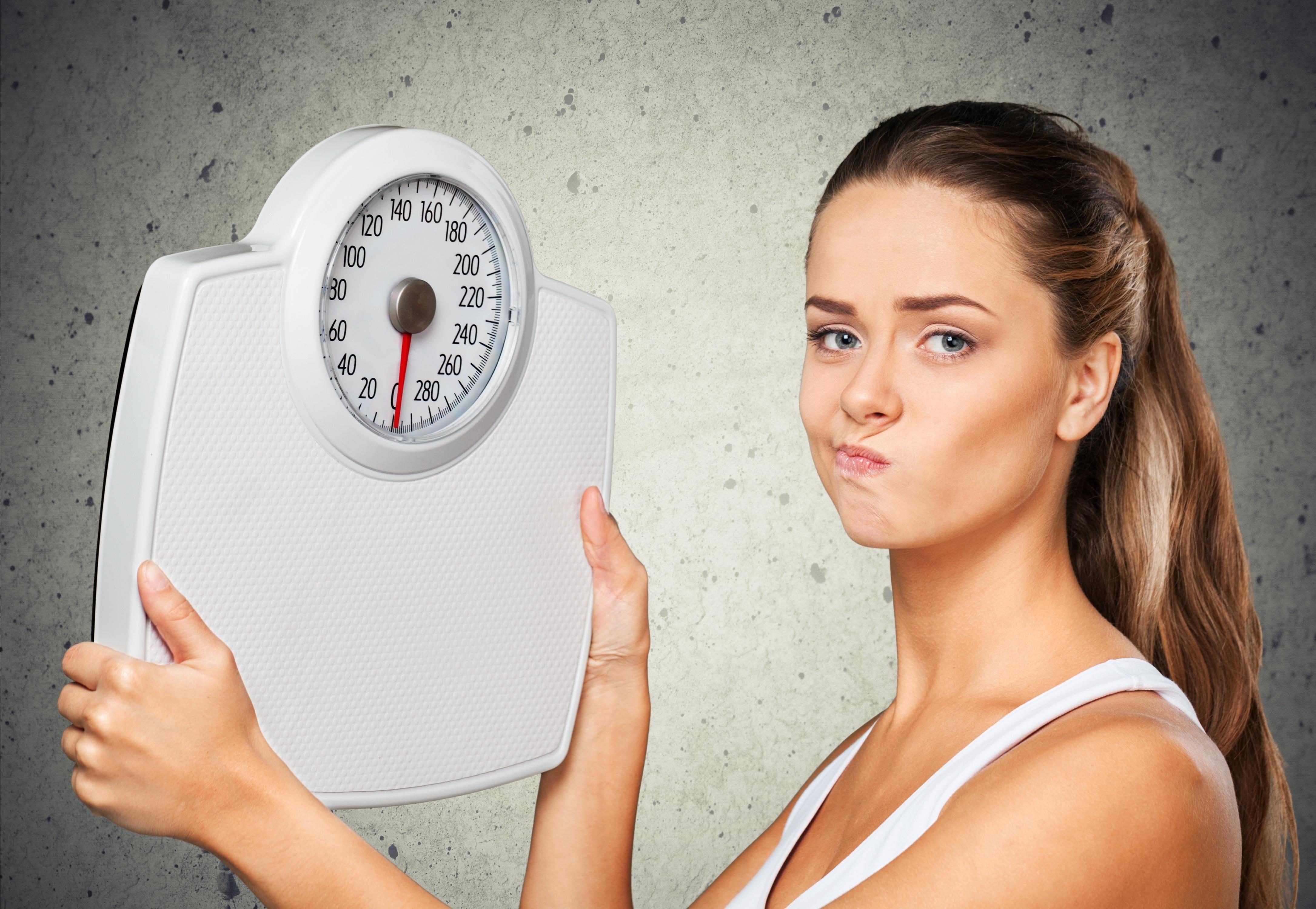 30 day trial diet pills