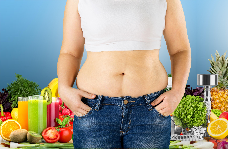 Самый Безопасный Метод Похудения. Безопасное похудение: эффективно и без вреда для здоровья