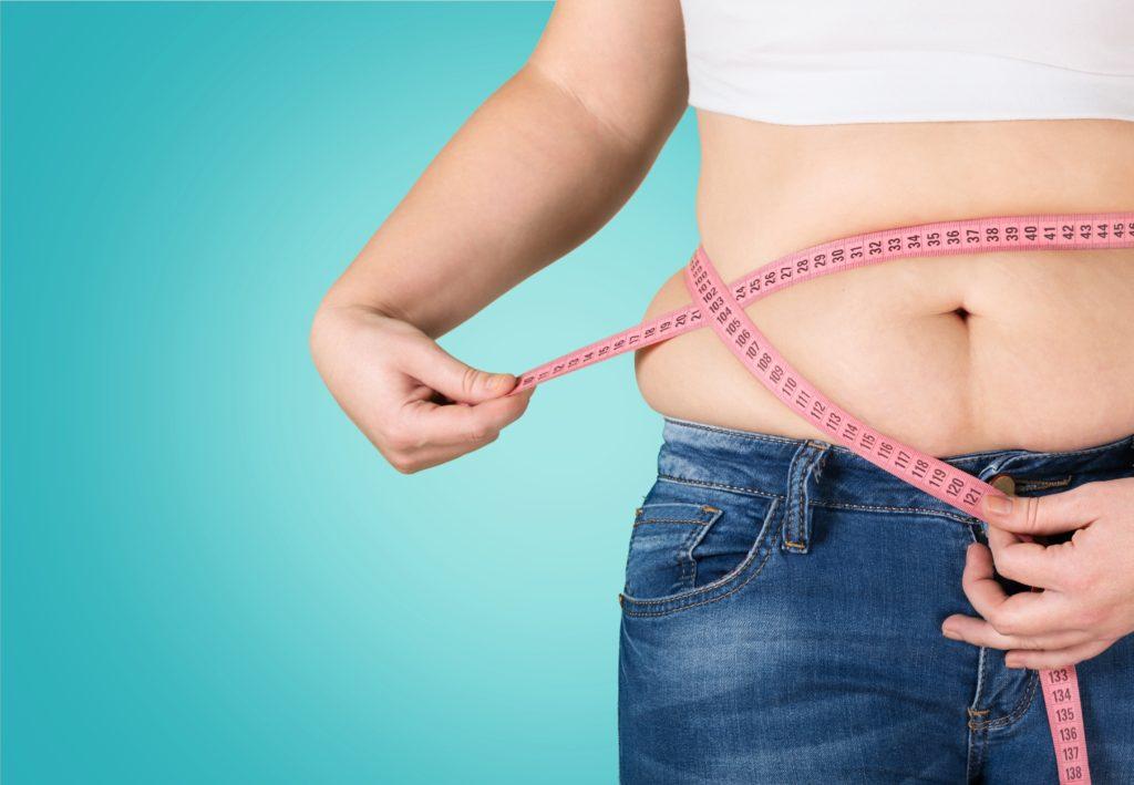 FUPA Weight Loss